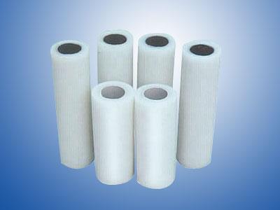 PE低中高粘保护膜